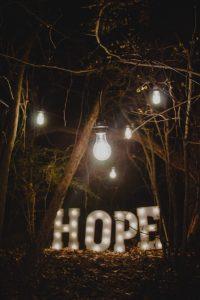 hopeconfiance