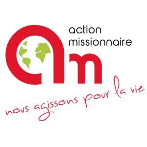 actionmissionnaire