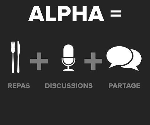 alphaclass