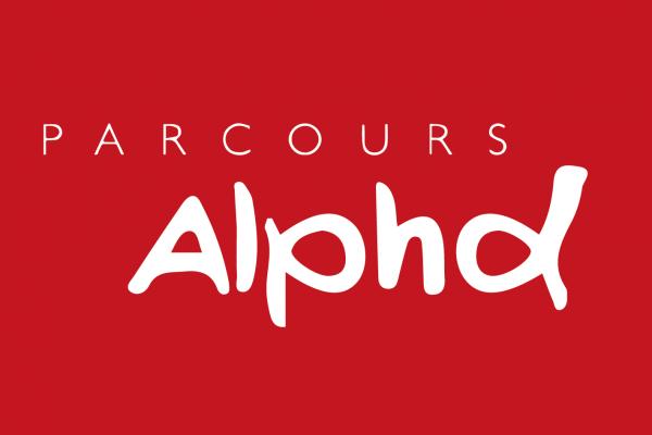 Logo-Alpha2
